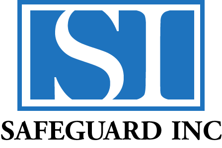 Safeguard Inc